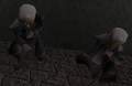 Wounded Black Guards.png