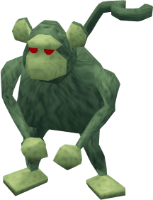 File:Zombie monkey greegree equipped.png