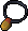 Amulet of souls (used).png