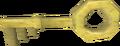 Ancestral key detail.png