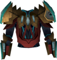 Augmented tectonic robe top detail.png