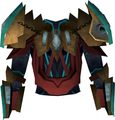 File:Augmented tectonic robe top detail.png