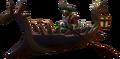 Captain Deathbeard (Deep Sea Fishing).png