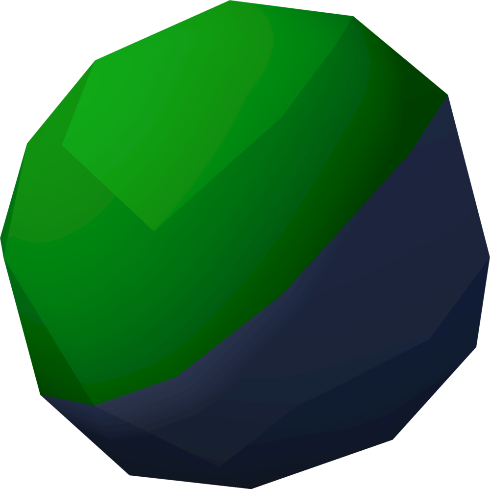 File:Coloured ball detail.png