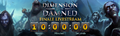 Dimension of the Damned lobby livestream 2 banner.png