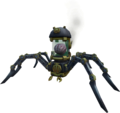 Dr Spider MD Pet.png