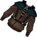 Farmer's jacket detail.png