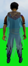 Hellion cape equipped.png
