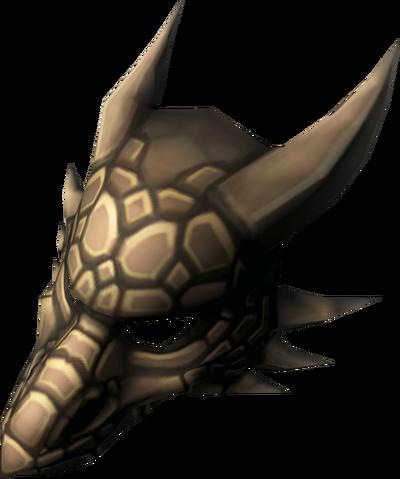 File:Iron dragon mask detail.png