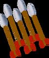 Iron fire arrows (unlit) detail.png