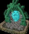 Jade portal.png