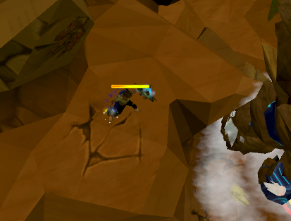 File:Jump spot.png