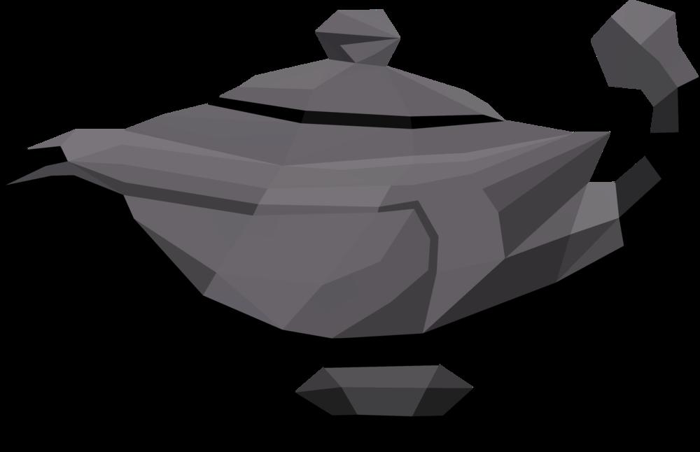 Large dark lamp | RuneScape Wiki | FANDOM powered by Wikia