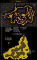 Lava Maze map.png