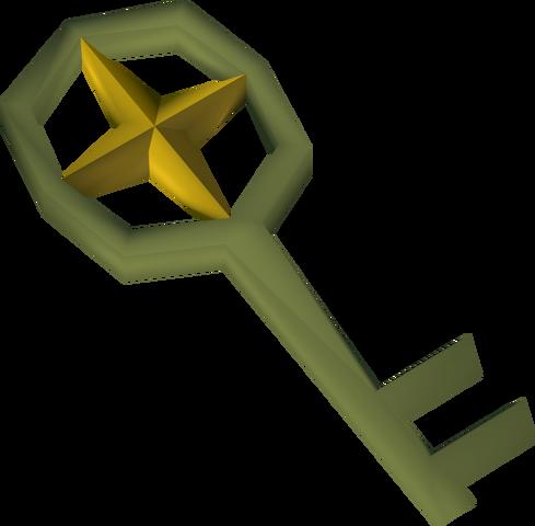 File:Ornate tomb key detail.png