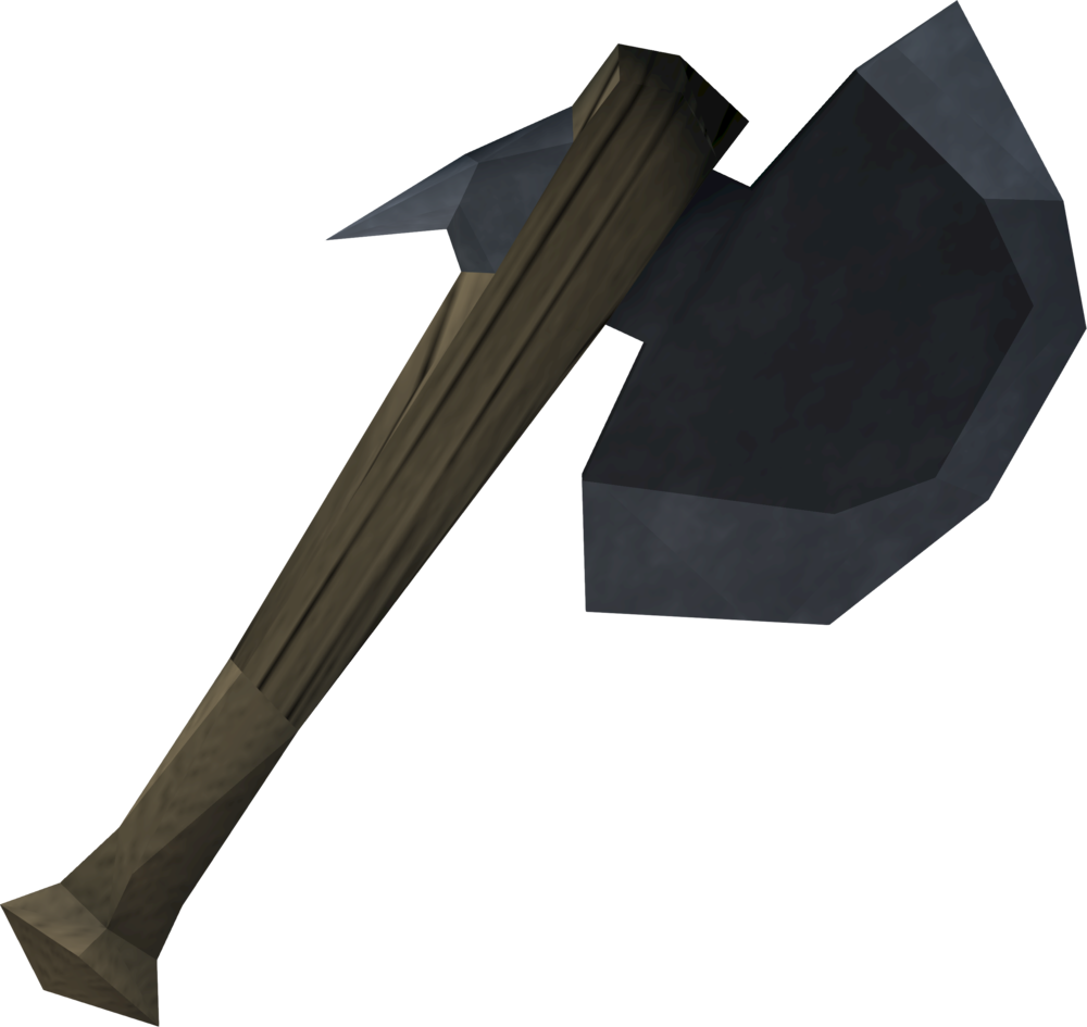 File:Primal hatchet detail.png