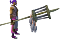 Rat pole (5) equipped.png