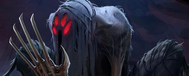 Ripper Demons update post header