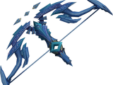 Seren godbow