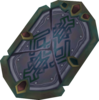 Shield of Arrav (Dimension of Disaster- Curse of Arrav) detail