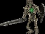 Skeleton (Tarn's Lair)
