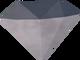 Spirit diamond detail