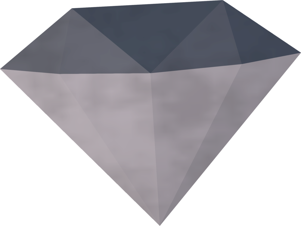 File:Spirit diamond detail.png