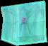 Spirit jelly chathead