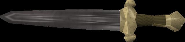 File:Steel longsword detail old.png
