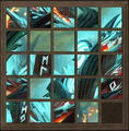 Sword of Edicts puzzle unsolved.png