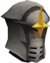 Titan helm chathead