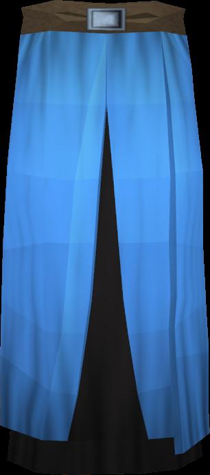 wizard robe skirt t runescape wiki fandom powered by wikia