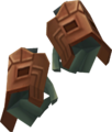 Achto Teralith Gauntlets detail.png