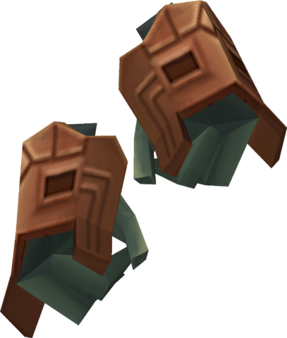 File:Achto Teralith Gauntlets detail.png