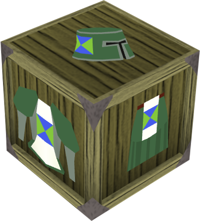 File:Adamant heraldic armour set 4 (sk) detail.png