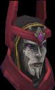 Azzanadra (Children of Mah) chathead
