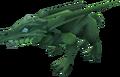 Baby green dragon (NPC).png