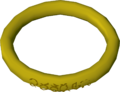 Beacon ring detail.png