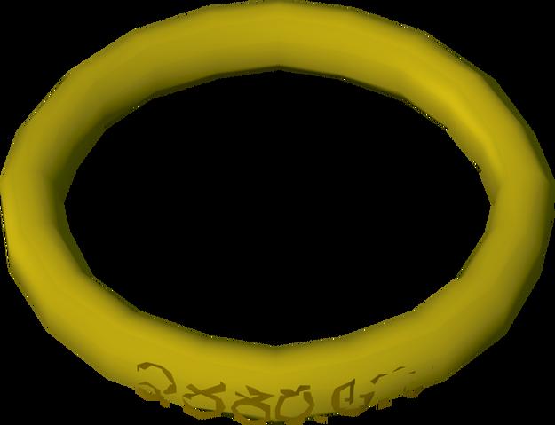 File:Beacon ring detail.png