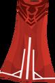 Capa do marco 60
