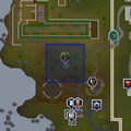 Crystal tree (Dark Wizards' Tower) location.png