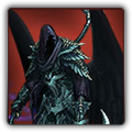 Cursed Reaver outfit icon (male).png