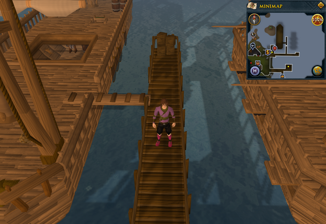 File:Emote clue Panic Fishing Trawler pier.png