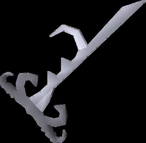 File:Godsword shards (1 and 3) detail.png