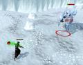 Killing glacors.png