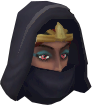 File:Lady Keli chathead (hooded).png