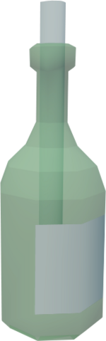 File:Message in a bottle detail.png