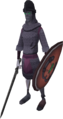 New Varrock guard.png