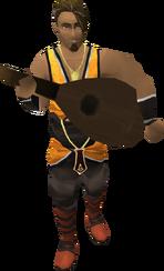 Ozan Legends Guild