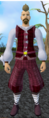 Red elegant clothing equipped.png